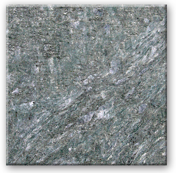 Green Courtil stone